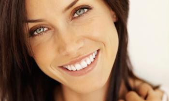 implantes dentales Denia - clinica dental denia doctoras gandia
