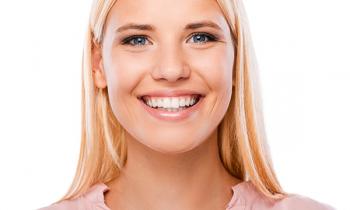 carillas Lumineers ® sin tallado - carillas dentales estéticas - Clínica dental Denia Doctoras Gandía