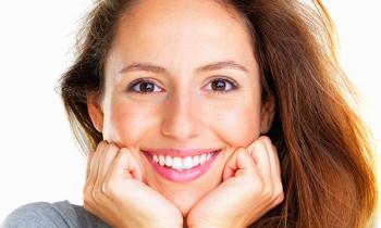 limpieza dental profesional - profilaxis oral - Clínica dental Denia Doctoras Gandía