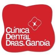Clínica Dental en Dénia Doctoras Gandía