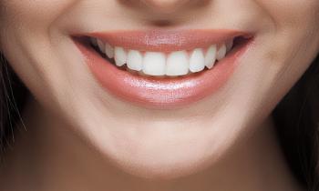 aftas bucales - aftas orales - clínica dental denia doctoras gandia