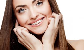 caries dentales - Clínica dental Denia Doctoras Gandía