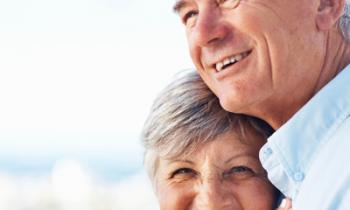 prótesis dentales - odontogeriatría - Clínica dental Denia Doctoras Gandía
