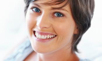 extracción de amalgamas dentales - Clínica dental Denia Doctoras Gandía
