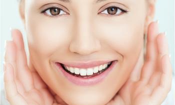 extracción dental - Clínica dental Denia Doctoras Gandía