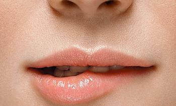 herpes oral - clinica dental denia doctoras gandia