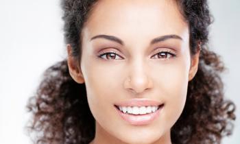 invisalign i7 - ortodoncia invisible invisalign - clínica dental Denia Doctoras Gandía