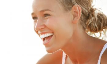 Invisalign Lite - Ortodoncia invisible Invisalign - Clínica dental Denia Doctoras Gandía