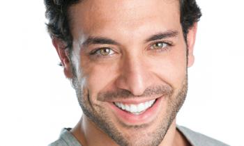 reconstrucción dental - estetica dental alicante - clinica dental denia doctoras gandia