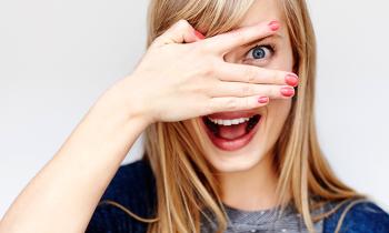 cuanto dura el tratamiento Invisalign - Clínica dental Denia Doctoras Gandía