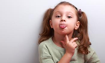 lengua blanca en niños tratamiento - Clínica dental Denia Doctoras Gandía