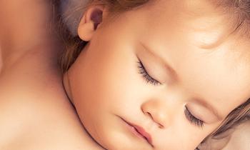 aftas en niños - Clínica dental Denia Doctoras Gandía