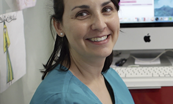 isabel - dentistas denia - clinica dental denia doctoras gandia