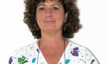 doctora ana gandia - invisalign provider - dentistas denia - clinica dental denia doctoras gandia