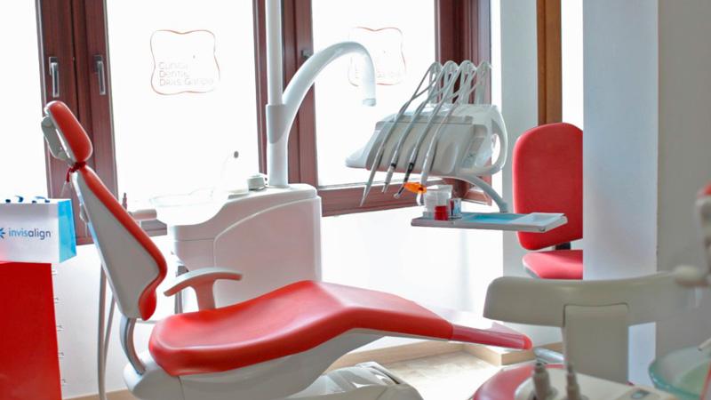 Cl nica dental denia en im genes dras gand a - Clinica dental gandia ...