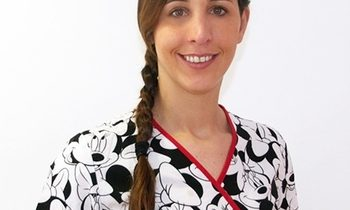 doctora diana gonzalez - invisalign provider - dentistas denia - clinica dental denia doctoras gandia