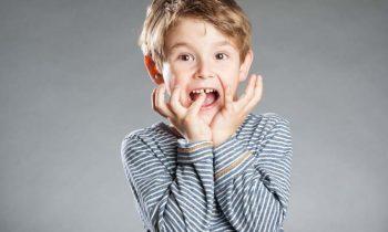 óxido nitroso clínica dental dras. gandía