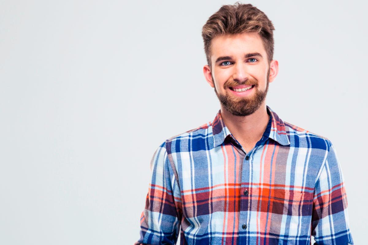 patologías orales - clínica dental denia doctoras gandía
