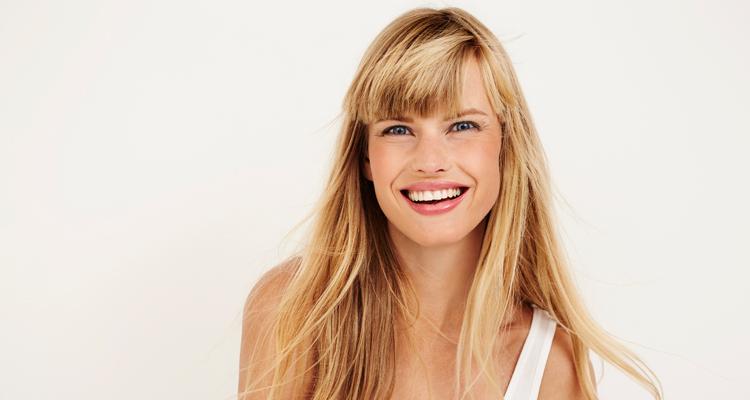 estética dental - Clínica dental Dénia Dras. Gandía