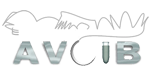 avcib logo