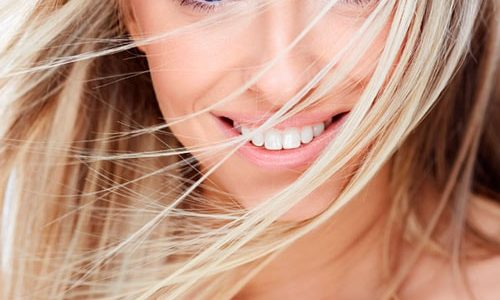 ortodoncia Invisalign Denia - clinica dental denia doctoras gandia