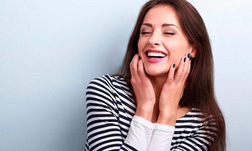 odontologia conservadora - Clínica dental Denia Doctoras Gandía