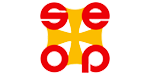 seop logo