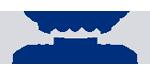 SEPES logo